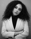 pearle maaney instagram photos new2341-002