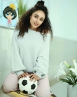pearle maaney photos 5634-003