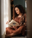 pearle-maaney-pregnant-photos-012