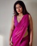 3_poonam-bajwa-pictures-003