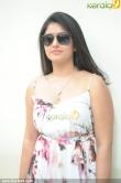 poonam-bajwa-latest-images-00149