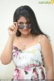 poonam-bajwa-latest-images-00294