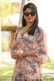poonam-bajwa-latest-photos29