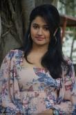 poonam-bajwa-latest-stills-0039