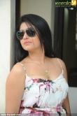 poonam-bajwa-latest-stills-00436
