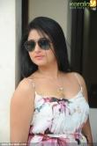 poonam-bajwa-latest-stills-0052