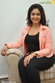 poonam-bajwa-latest-stills-600-00123