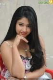 poonam-bajwa-new-photo-gallery-00544