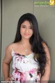 poonam-bajwa-new-pics-00175