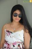 poonam-bajwa-new-stills-06117