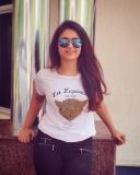 poonam-bajwa-pictures-hd