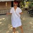 1_poornima-indrajith-latest-photos-005
