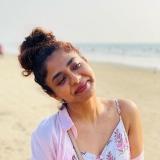 1_poornima-indrajith-new-photos-001