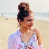 1_poornima-indrajith-new-photos-002