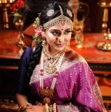 1_poornima-indrajith-photos-002