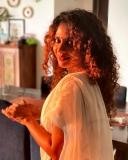 3_poornima-indrajith-latest-photos-003