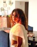 3_poornima-indrajith-latest-photos-004