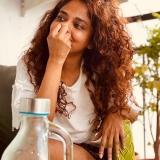 poornima-indrajith-latest-pic-003