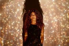 poornima-indrajith-new-model-dress-photos-001