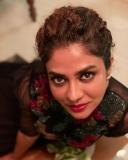 poornima-indrajith-new-model-dress-photos-003