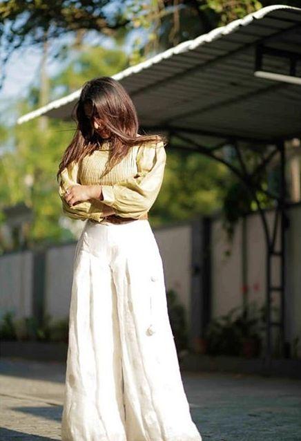 prayaga martin new photos6534-005