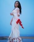 1_actress-prayaga-martin-new-photos-001