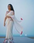 1_actress-prayaga-martin-new-photos-002
