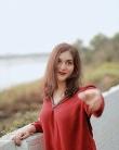 1_actress-prayaga-martin-new-photos-003