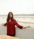 1_actress-prayaga-martin-new-photos-004