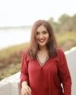 1_actress-prayaga-martin-new-photos-005