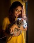 1_actress-prayaga-martin-new-photos-006