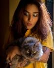 1_actress-prayaga-martin-new-photos-007