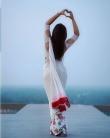 1_actress-prayaga-martin-new-photos