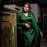 2_actress-prayaga-martin-new-photos-001