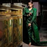 2_actress-prayaga-martin-new-photos-002