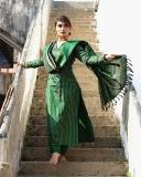 2_actress-prayaga-martin-new-photos-003