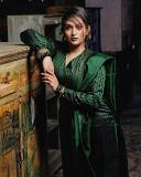 2_actress-prayaga-martin-new-photos-004