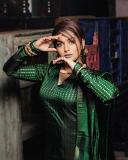 2_actress-prayaga-martin-new-photos