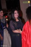 actress-prayaga-martin-latest-photos-00162