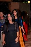 actress-prayaga-martin-latest-photos-00244