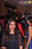 actress-prayaga-martin-latest-photos-00415