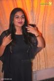 actress-prayaga-martin-latest-photos-00590