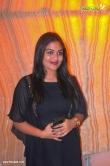 actress-prayaga-martin-latest-photos-00622