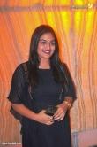 actress-prayaga-martin-latest-photos-00756