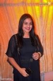 actress-prayaga-martin-latest-photos-00892