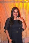 actress-prayaga-martin-latest-photos-00954
