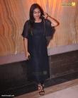 actress-prayaga-martin-latest-photos-0102