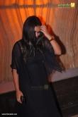 actress-prayaga-martin-latest-photos-0112