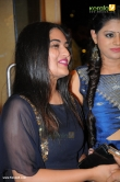 actress-prayaga-martin-latest-photos-0139