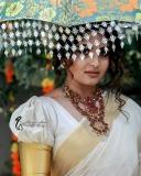 actress-prayaga-martin-latest-photos-in-kerala-saree-021-001